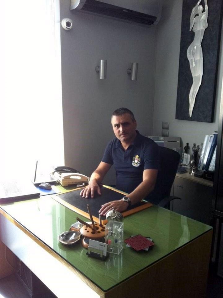 01-Orfanidis-Offices.jpg