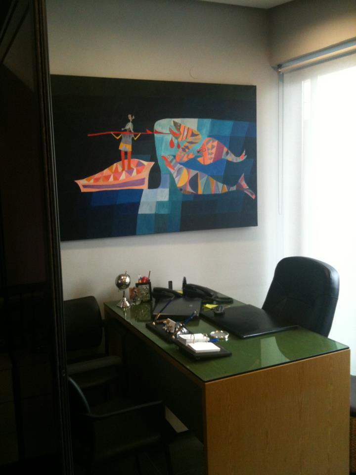 02-Orfanidis-Offices.jpg