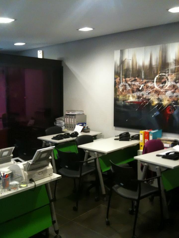 03-Orfanidis-Offices.jpg