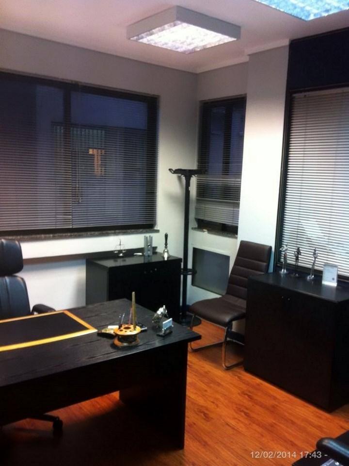 04-Orfanidis-Offices.jpg