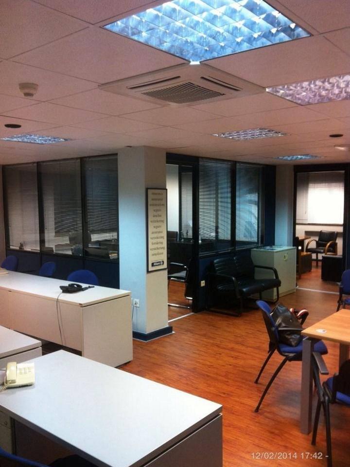 05-Orfanidis-Offices.jpg