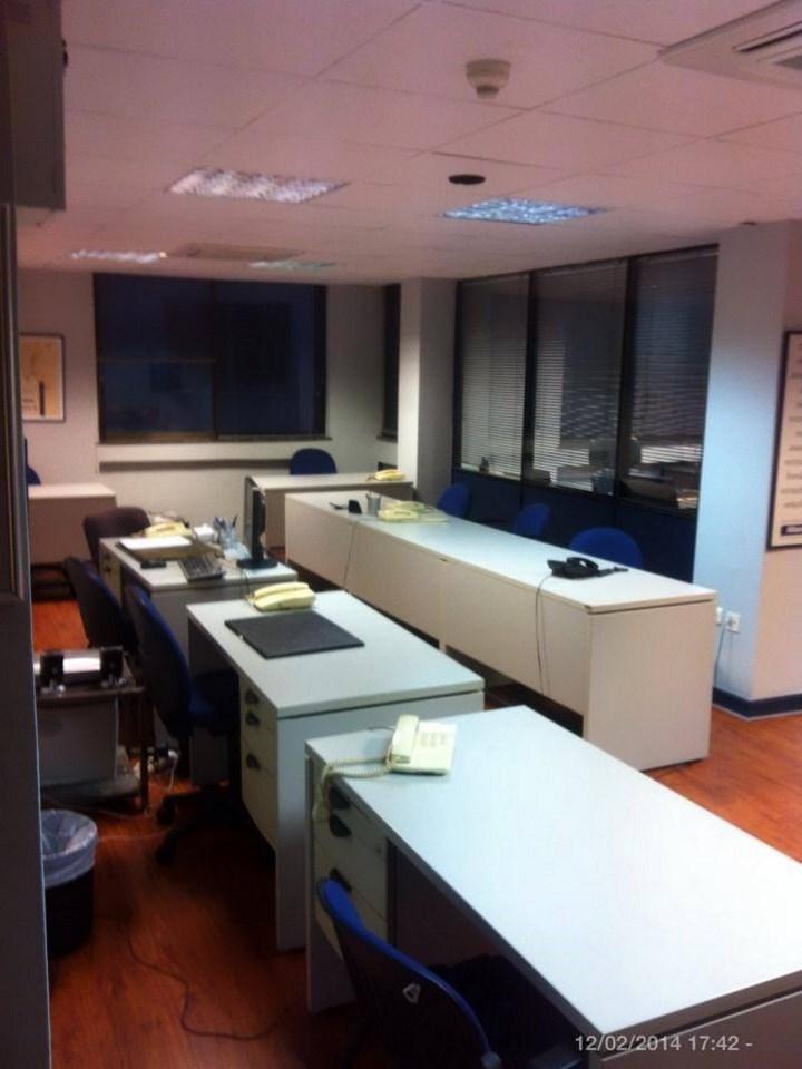 06-Orfanidis-Offices.jpg